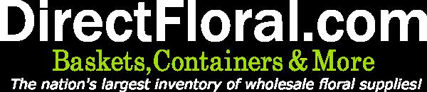 DirectFloral