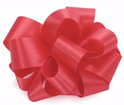 Picture of #9 Satin Ribbon - Better Times