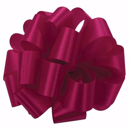 Picture of #9 Satin Ribbon - Forever Yours
