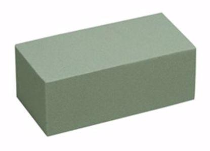 Picture of Desert Dry Foam - Green (20 Pack)