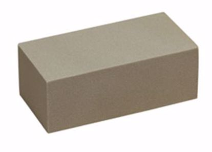 Picture of Desert Dry Foam - Brown (20 Pack)