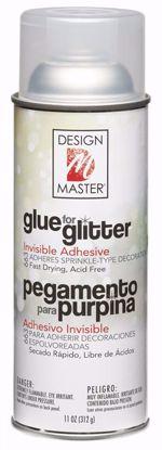 Picture of Design Master Glue For Glitter