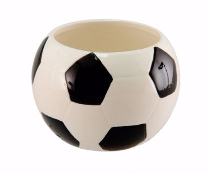 Picture of Ceramic Soccer Ball