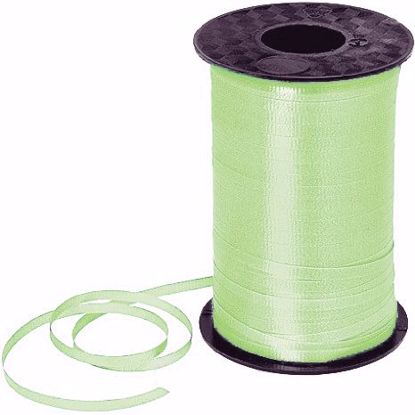 Picture of #1 Curling Ribbon-Mint