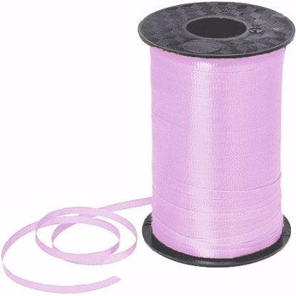 Picture of #1 Curling Ribbon-Pink