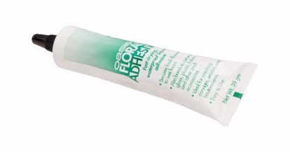 Picture of Oasis Floral Adhesive Tube - 39gm