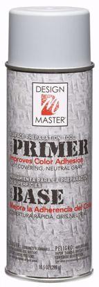 Picture of Design Master Primer Spray