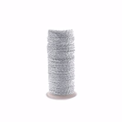Picture of Oasis 28 Gauge Bullion Wire-Silver