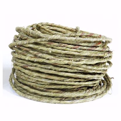 Picture of OASIS 18-Gauge Rustic Wire - Green
