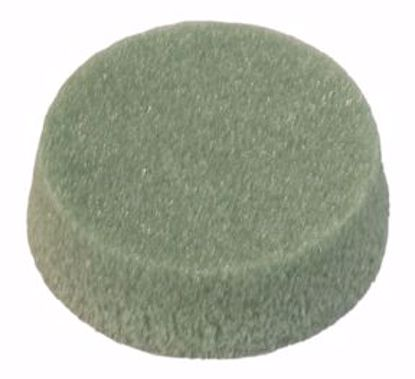Picture of Floracraft Tapered Styrofoam Plug - Green