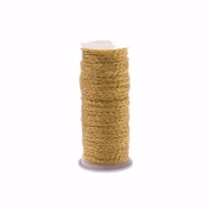 Picture of Oasis 28 Gauge Bullion Wire-Gold