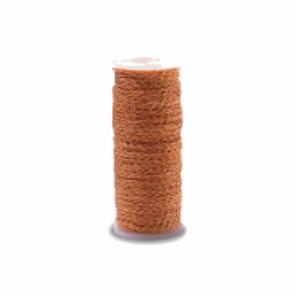 Picture of Oasis 28 Gauge Bullion Wire-Copper