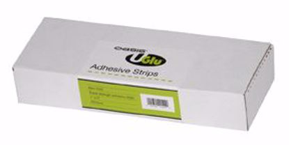 Picture of Oasis UGLU Adhesive Strips - Box/250