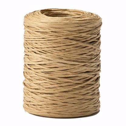 Picture of OASIS 26-Gauge Bind Wire - Natural