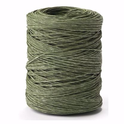 Picture of OASIS 26-Gauge Bind Wire - Green