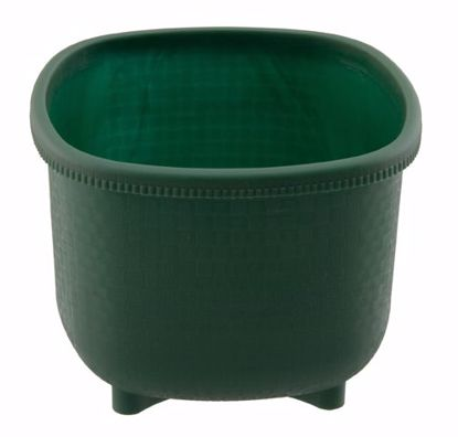 Picture of Deep Dish (Green)X