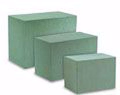 Picture of Oasis Designer Block Floral Foam (6 Pack)