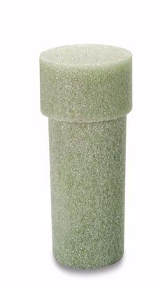 Picture of FloraCraft Styrofoam Memorial Vase Insert