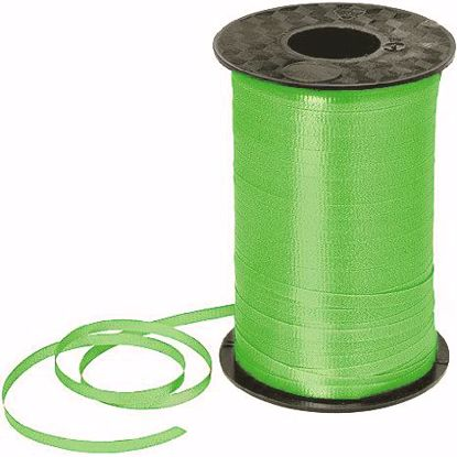 Picture of #1 Curling Ribbon-Citrus