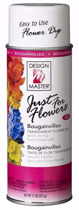 Picture of Design Master Flower Dye/ Bougainvillea
