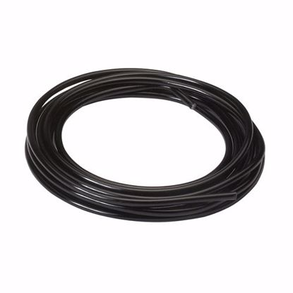 Picture of Oasis 6 Gauge Mega Wire - Black