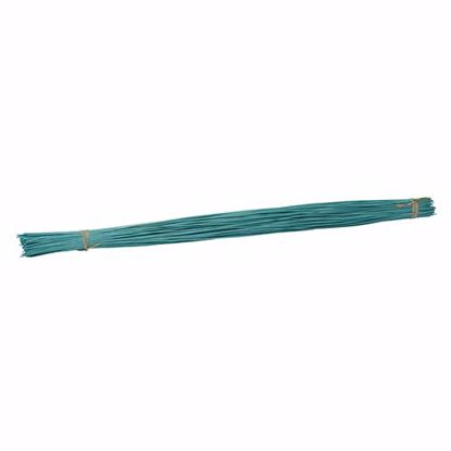 Picture of Oasis Midollino Sticks - Turquoise