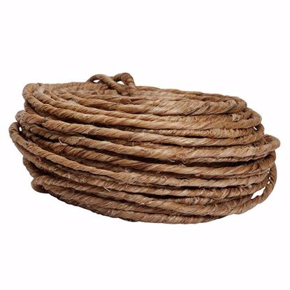 Picture of OASIS 18-Gauge Rustic Wire - Natural