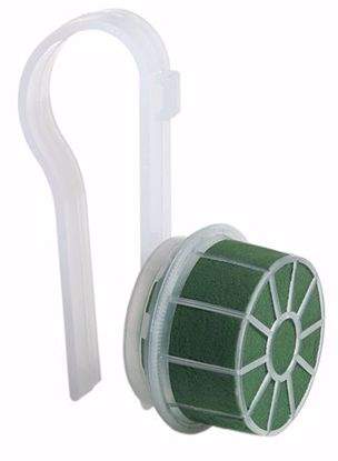 Picture of OASIS Lomey Pew Holder - Large