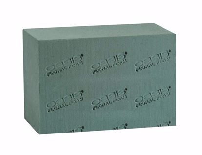 Picture of Oasis Grand Brick Floral Foam Blocks