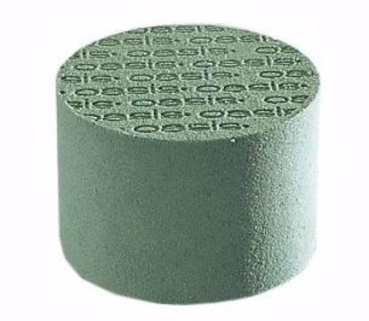 Picture of Oasis Floral Foam Cylinders - #5 Cylinder