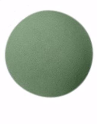 "Picture of Oasis Floral Foam Spheres - 3"" Sphere"