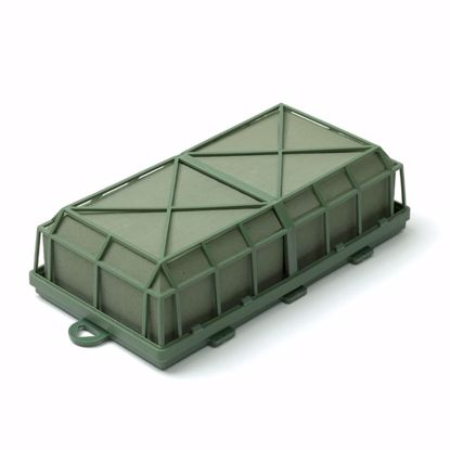 Picture of Oasis Jumbo Cage