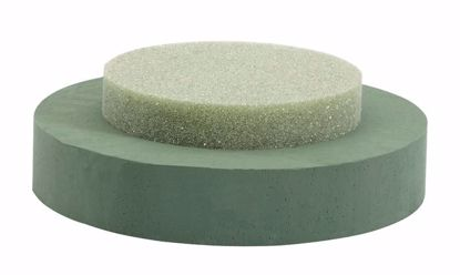 Picture of Oasis Floral Foam Riser - Round Riser