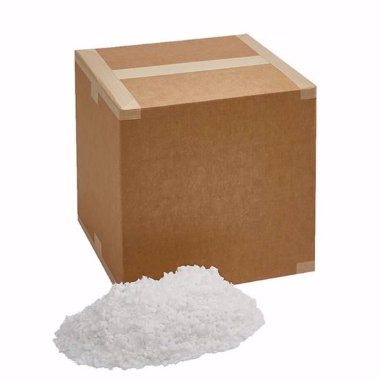 Picture of White Styrofoam Shred - 4 Cu. Ft.