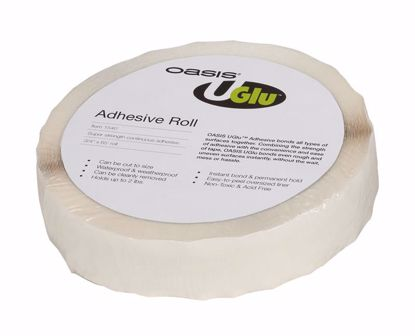 Picture of Oasis UGLU Adhesive Roll