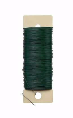 Picture of Oasis Paddle Wire - 28 Gauge