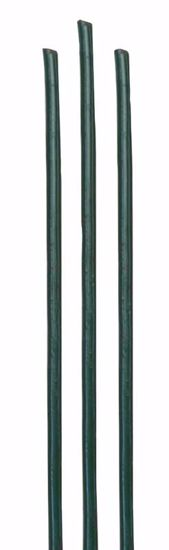 """Picture of 18"""" Florist Wire - 19 Gauge"""