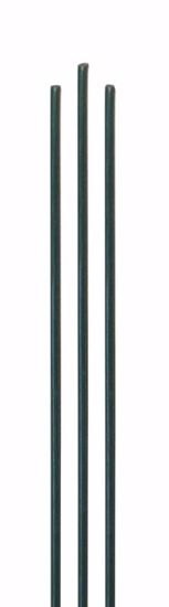 """Picture of 18"""" Florist Wire - 23 Gauge"""