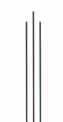 "Picture of Oasis 18"" Florist Wire - 30 Gauge"