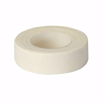 "Picture of Oasis 1"" Floratape Stem Wrap - White"