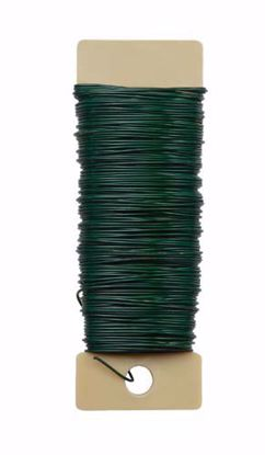 Picture of Oasis Paddle Wire - 22 Gauge