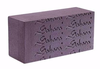 Picture of SAHARA Dry Foam Brick (20 Pack)