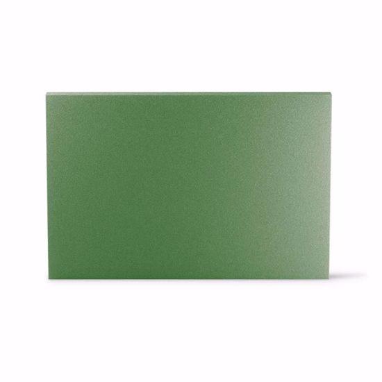 "Picture of Styrofoam™ Sheet - 2""x 24""x 36"""