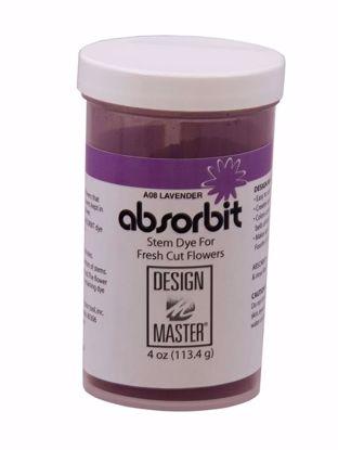 Picture of Design Master Absorbit - Lavender