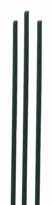 """Picture of Oasis 12"""" Florist Wire - 20 Gauge"""