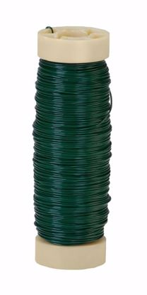 Picture of Oasis Spool Wire - 21 Gauge