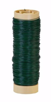 Picture of Oasis Spool Wire - 23 Gauge