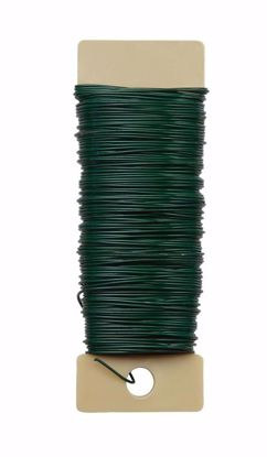Picture of Oasis Paddle Wire - 20 Gauge