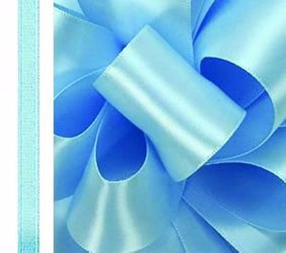 Picture of Dainty Ribbon - Blue