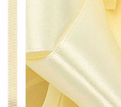 Picture of Dainty Ribbon - Ivory